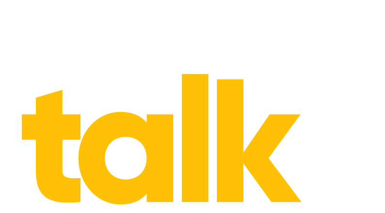 Lake Norman Talk Podcast